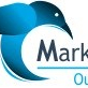 Marketresearchnest